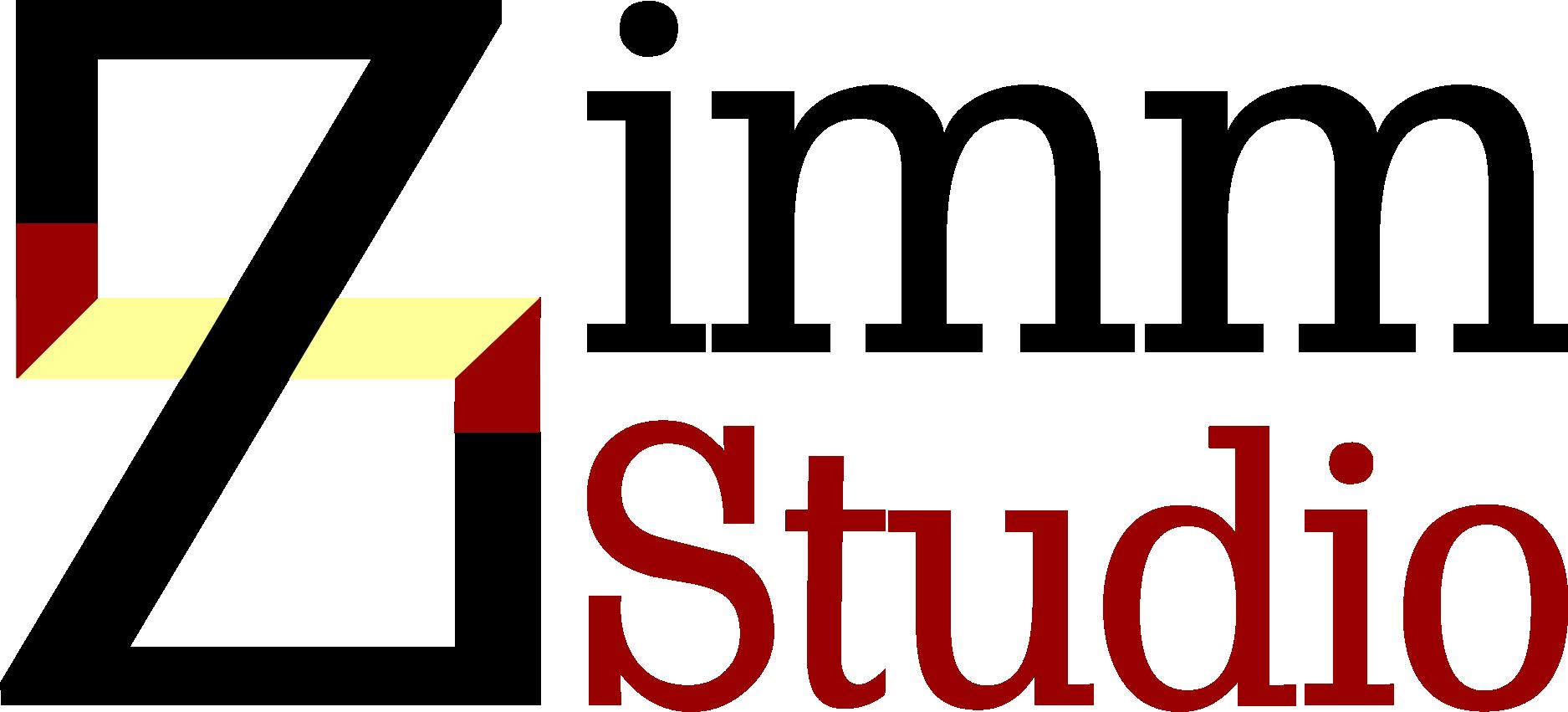 Zimm Studio